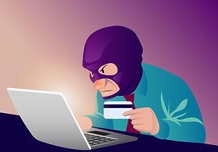 identity-theft-vector.jpg
