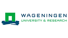 Wageningen University and Research.png