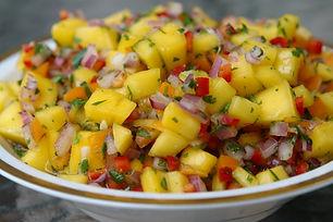 fruit salsa.jpg
