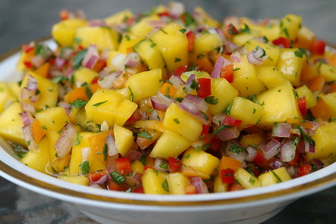 fruit salsa.jpg