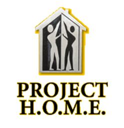Project H.O.M.E.