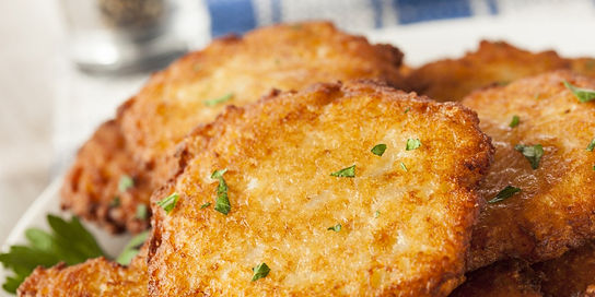 potato pancake.jpg