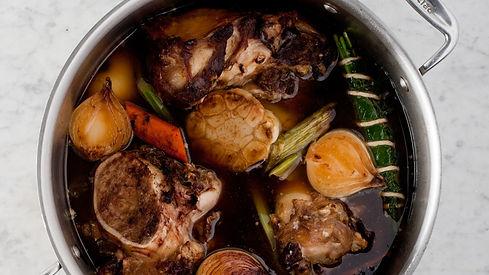 roast-beef-stock.jpg