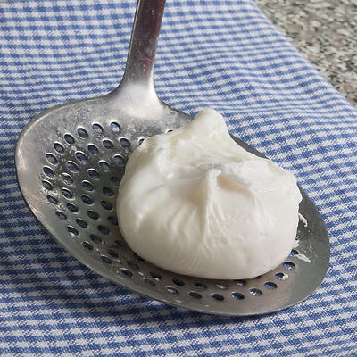poached.jpg