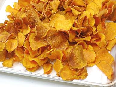 sweetpotatocrisps.jpg