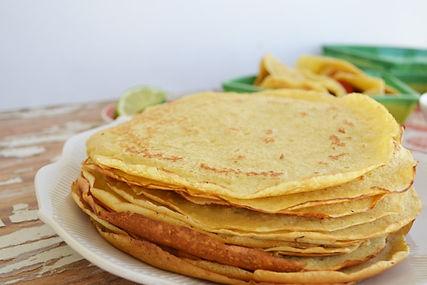 Corn Tortilla Crepe.jpg