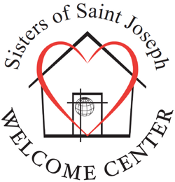 Sisters of St. Joseph Welcome Center