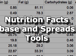 nutrition-facts-database-tools.jpg