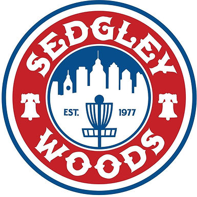 Sedgley Woods Disc Golf