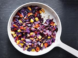 braised cabbage.jpg
