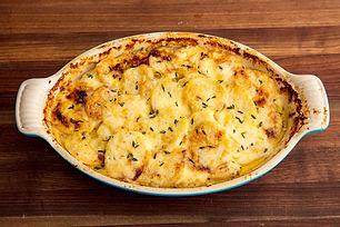 potato au gratin.jpg