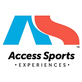 Access Sports Experience