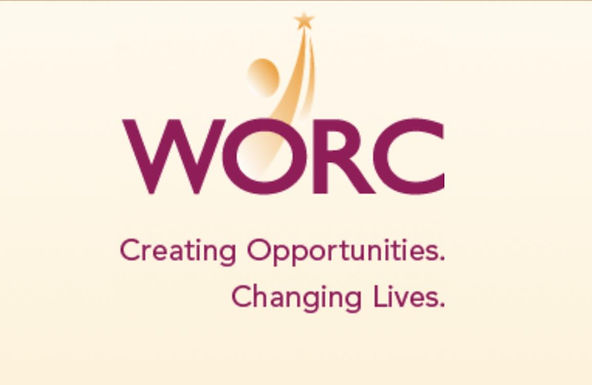 Women's Opportunities Resource Center