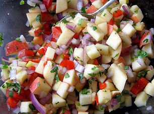 apple salsa.jpg