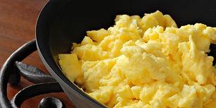 scrambled-eggs.jpg