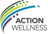 Action Wellness