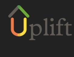 Uplift Solutions