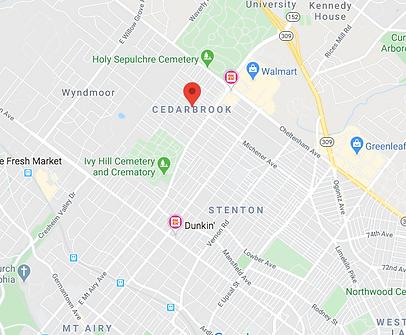 Cedarbrook : Stenton.png