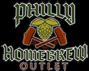 Philly Homebrew