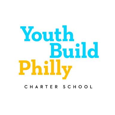 Youth Build USA