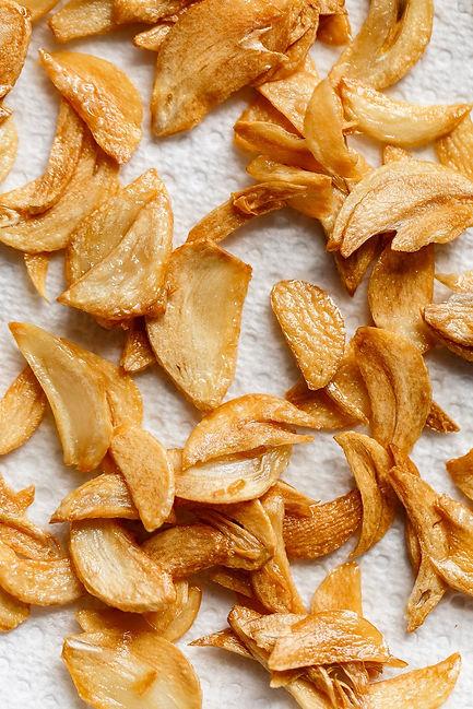 garlic chips.jpg