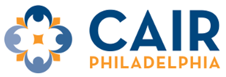 CAIR Philly