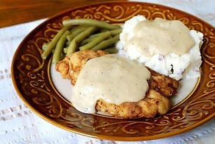Chicken Pan Fried Gravy.jpg