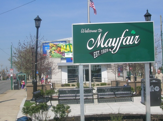 Mayfair.png