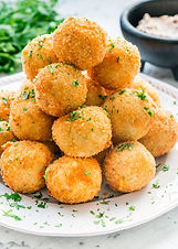 potato croquettes.jpg
