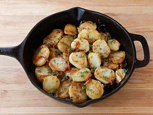 potatoeslyonnaise.jpg