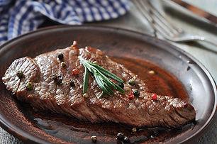 chateautbriand steak.jpg