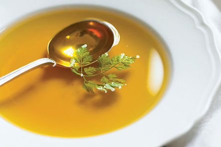 Chicken-Consomme.jpg