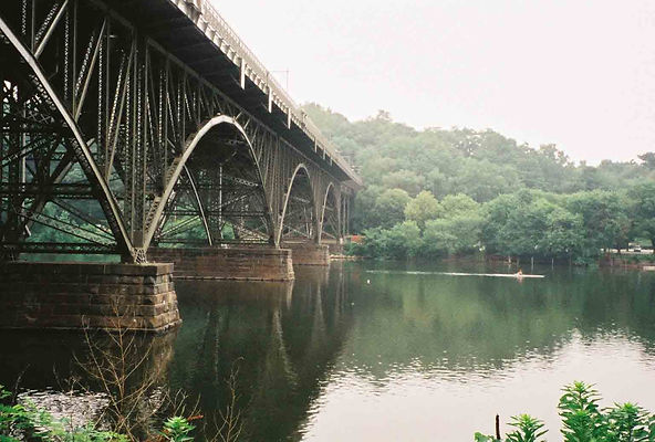 East_Falls_Bridge.jpg