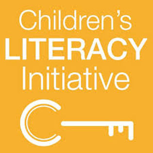 Children's Literacy Initiative
