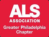 ALS Hope Foundation of Philadelphia
