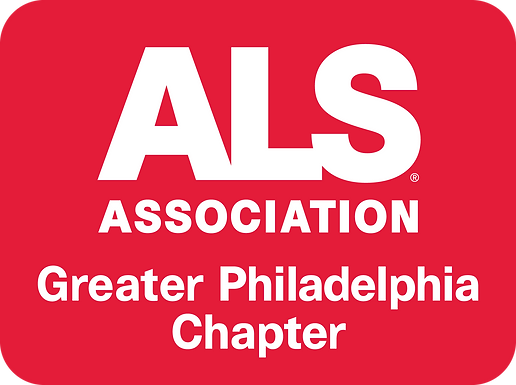 ALS Hope Foundation of Philadelphia