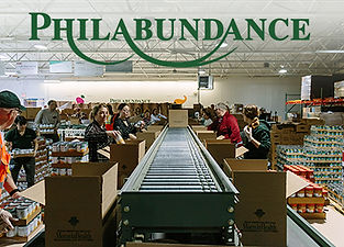 philabundance 2.jpg