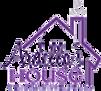 Ardella's House