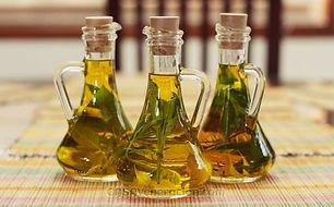 herbed-infused-olive-oil4.jpg