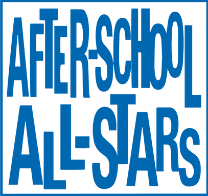 After School All Stars of Philadelphia