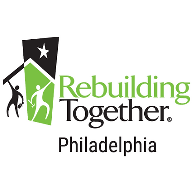 Rebuilding Together Philadelphia