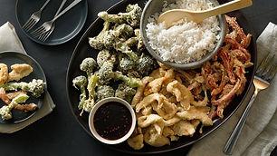 tempura vegetables.jpeg