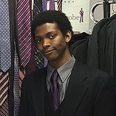 Career Wardrobe