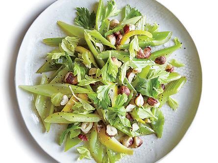 braised celery.jpg