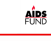 AIDS Fund Philadelphia