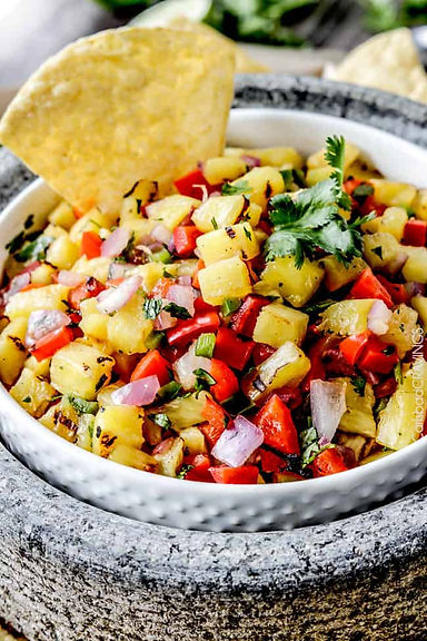 Grilled-Pineapple-Salsa-8.jpg