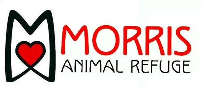 Morris Animal Shelter