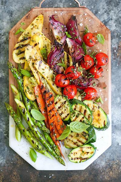 Grilled-Vegetable-Platter1.jpg