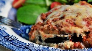 Eggplant Lasagna.jpg