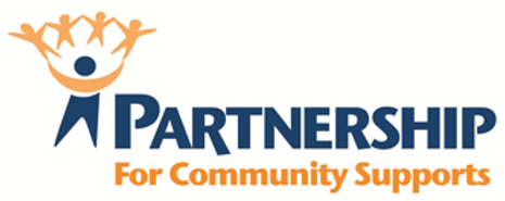 Partnership for Community Supports